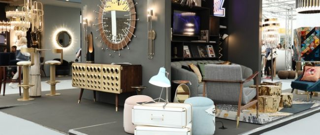 Decorex 2019 – Meet the Best Exhibitors in the Event Decorex 2019 Meet the Best Exhibitors in the Event 8 650x275