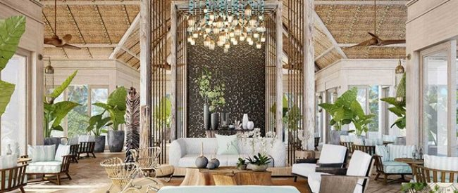 5 Incredible Hospitality Projects by Highness Interiors 5 Incredible Hospitality Projects by Highness Interiors 1 650x275