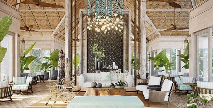 5 Incredible Hospitality Projects by Highness Interiors 5 Incredible Hospitality Projects by Highness Interiors 1 690x350