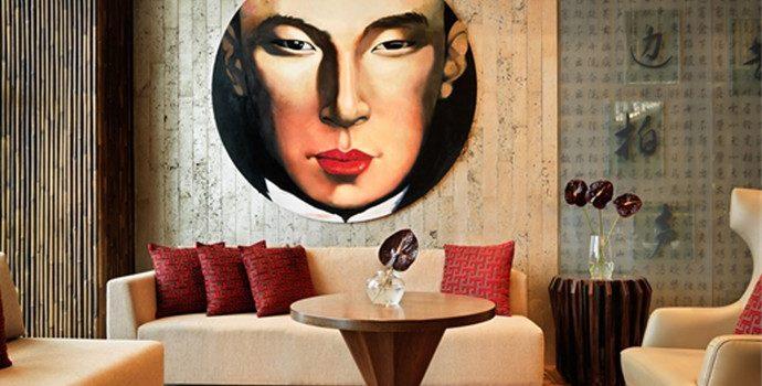 Best Interior Designers in Qatar - Meet Pentagram Design  Best Interior Designers in Qatar – Meet Pentagram Design Best Interior Designers in Qatar Meet Pentagram Design 1 690x350