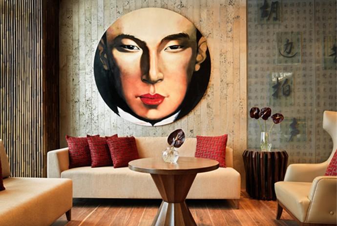 Best Interior Designers in Qatar - Meet Pentagram Design  Best Interior Designers in Qatar – Meet Pentagram Design Best Interior Designers in Qatar Meet Pentagram Design 1