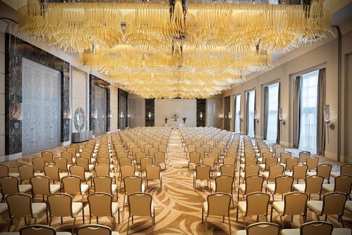 Best Interior Designers in Qatar - Meet Pentagram Design  Best Interior Designers in Qatar – Meet Pentagram Design Best Interior Designers in Qatar Meet Pentagram Design 3