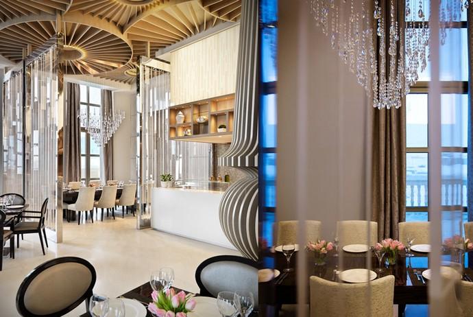 Best Interior Designers in Qatar - Meet Pentagram Design  Best Interior Designers in Qatar – Meet Pentagram Design Best Interior Designers in Qatar Meet Pentagram Design 6