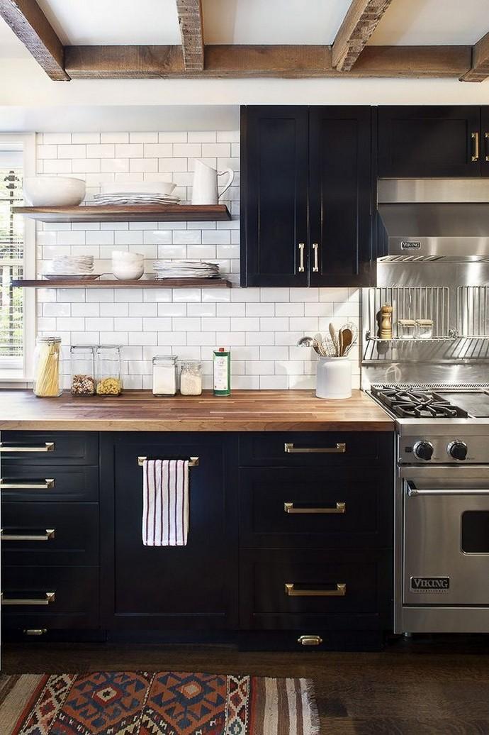 Luxury Door Handles Perfect for Your Kitchen Decor Luxury Door Handles Perfect for Your Kitchen Decor 5