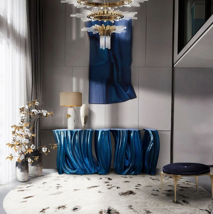 Majestic is the Perfect Modern Chandelier for Your Home Majestic is the Perfect Modern Chandelier for Your Home 1