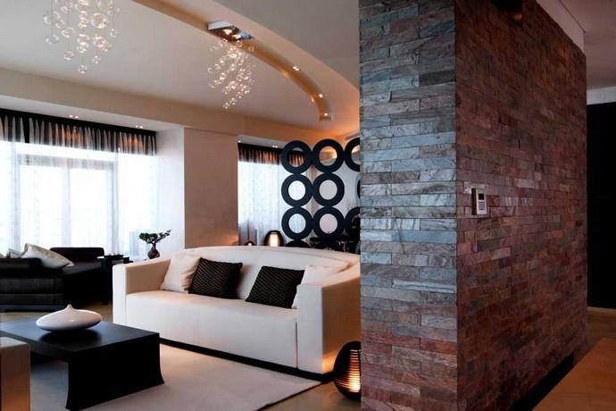 Zen Interiors Creates Bespoke Decors in Dubai Zen Interiors Creates Bespoke Decors in Dubai 4