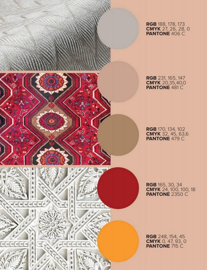 Get Your Trendbook 2021 and Meet incredible Interior Design Trends Get Your Trendbook 2021 and Meet incredible Interior Design Trends 1