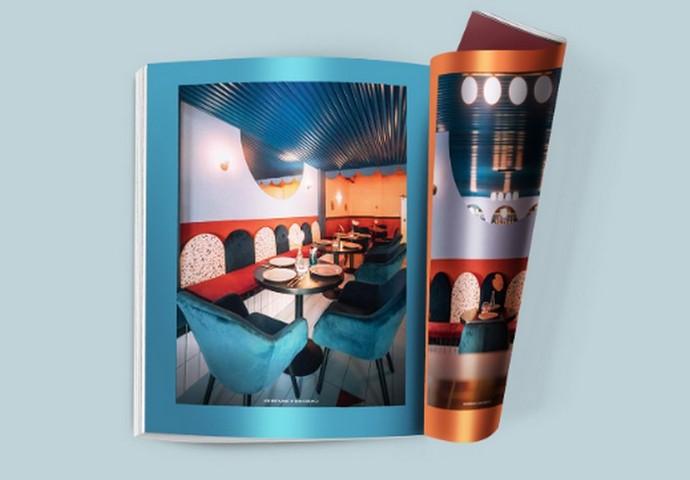 Get Your Trendbook 2021 and Meet incredible Interior Design Trends Get Your Trendbook 2021 and Meet incredible Interior Design Trends 3