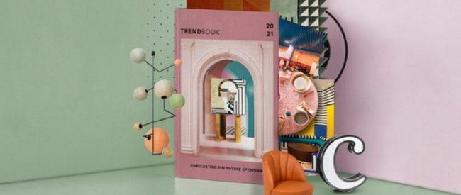 Get Your Trendbook 2021 and Meet incredible Interior Design Trends Get Your Trendbook 2021 and Meet incredible Interior Design Trends 5 650x275