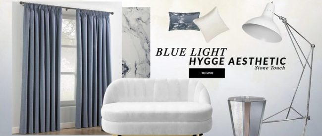 colour trends 2020 Blue Light is one of the Hottest Colour Trends 2020 Blue Light is one of the Hottest Colour Trends 2020 1 650x275
