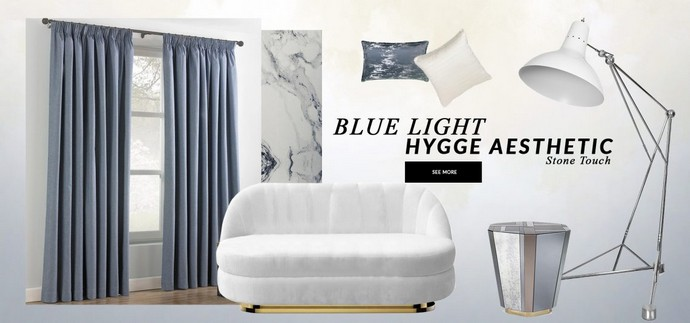 colour trends 2020 Blue Light is one of the Hottest Colour Trends 2020 Blue Light is one of the Hottest Colour Trends 2020 1