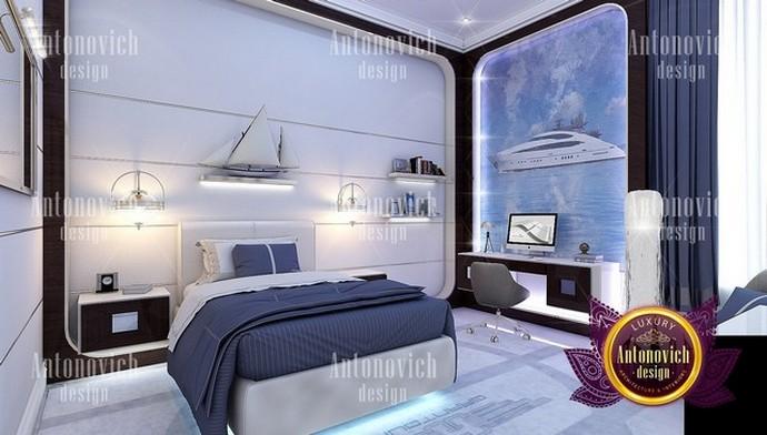 Luxury Antonovich Design In Dubai Creates Dreamy Spaces for Kids luxury antonovich design Luxury Antonovich Design In Dubai Creates Dreamy Spaces for Kids Luxury Antonovich Design In Dubai Creates Dreamy Spaces for Kids 1