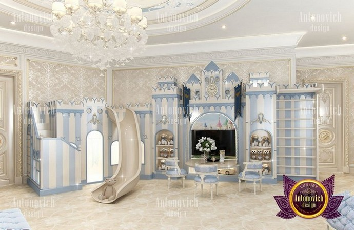 Luxury Antonovich Design In Dubai Creates Dreamy Spaces for Kids luxury antonovich design Luxury Antonovich Design In Dubai Creates Dreamy Spaces for Kids Luxury Antonovich Design In Dubai Creates Dreamy Spaces for Kids 2