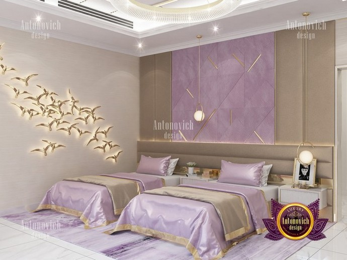 Luxury Antonovich Design In Dubai Creates Dreamy Spaces for Kids luxury antonovich design Luxury Antonovich Design In Dubai Creates Dreamy Spaces for Kids Luxury Antonovich Design In Dubai Creates Dreamy Spaces for Kids 3
