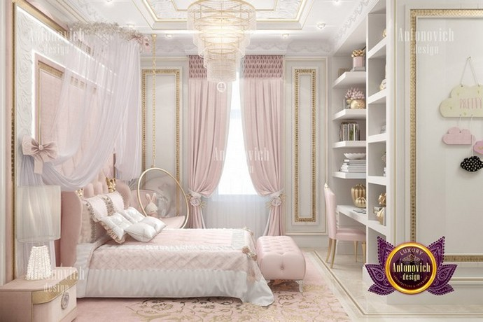 Luxury Antonovich Design In Dubai Creates Dreamy Spaces for Kids luxury antonovich design Luxury Antonovich Design In Dubai Creates Dreamy Spaces for Kids Luxury Antonovich Design In Dubai Creates Dreamy Spaces for Kids 4