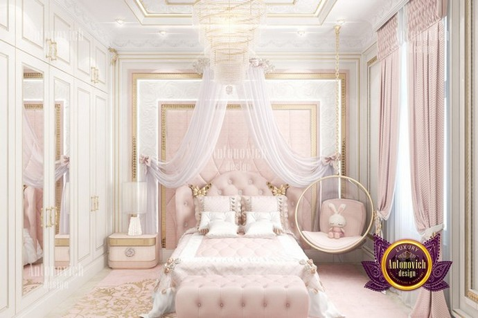 Luxury Antonovich Design In Dubai Creates Dreamy Spaces for Kids luxury antonovich design Luxury Antonovich Design In Dubai Creates Dreamy Spaces for Kids Luxury Antonovich Design In Dubai Creates Dreamy Spaces for Kids 5