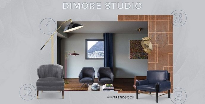 Get an Italian Design Living Room with this Dimore Studio Inspired Moodboard Get an Italian Design Living Room with this Dimore Studio Inspired Moodboard 2 690x350