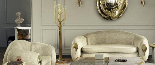 Home Decor Ideas – Stylish Center Tables for Your Living Room Home Decor Ideas Stylish Center Tables for Your Living Room 5 650x275