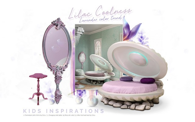 Kids Bedroom Decor Ideas - Lilac Furniture for 2020  Kids Bedroom Decor Ideas – Lilac Furniture for 2020 Kids Bedroom Decor Ideas Lilac Furniture for 2020 4