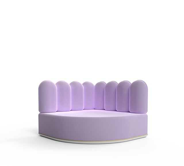 kids furniture brand Be Inspired By An Amazing Kids Furniture Brand! Be Inspired By An Amazing Kids Furniture Brand2