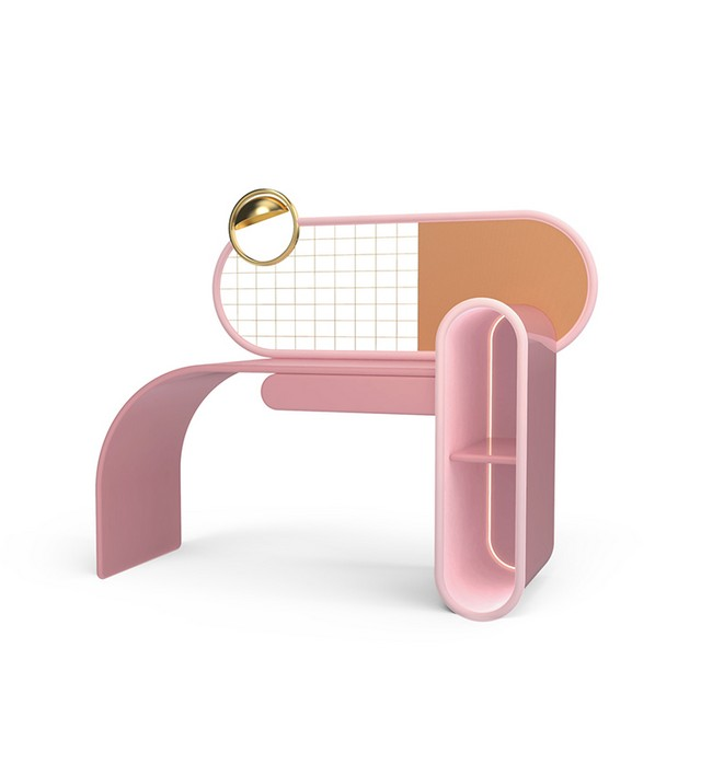 kids furniture brand Be Inspired By An Amazing Kids Furniture Brand! Be Inspired By An Amazing Kids Furniture Brand7