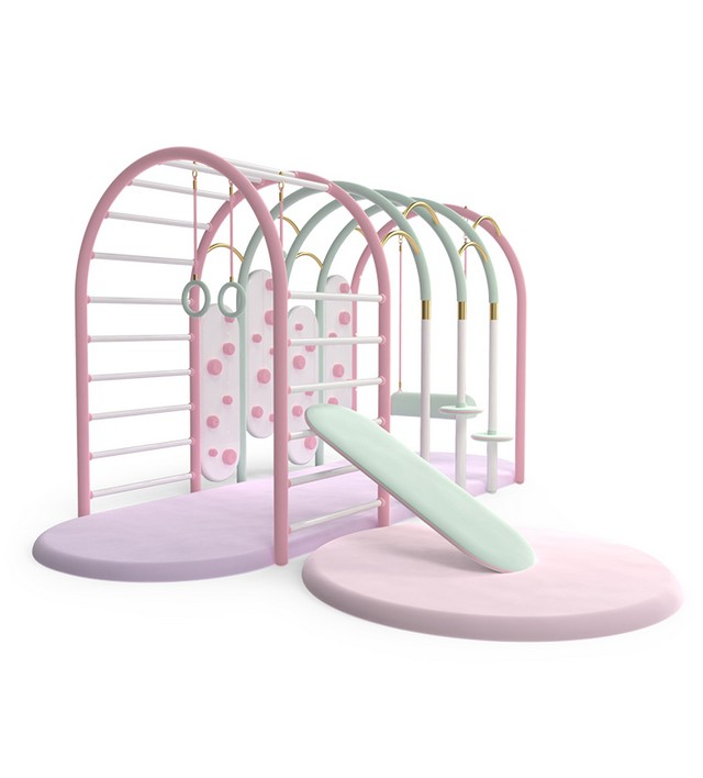 kids furniture brand Be Inspired By An Amazing Kids Furniture Brand! Be Inspired By An Amazing Kids Furniture Brand8